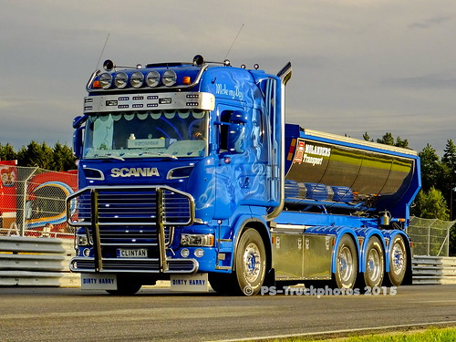 TRAILER-TRUCKING-FESTIVAL Nordic-Trophy_2015 PS-Truckphotos 1198