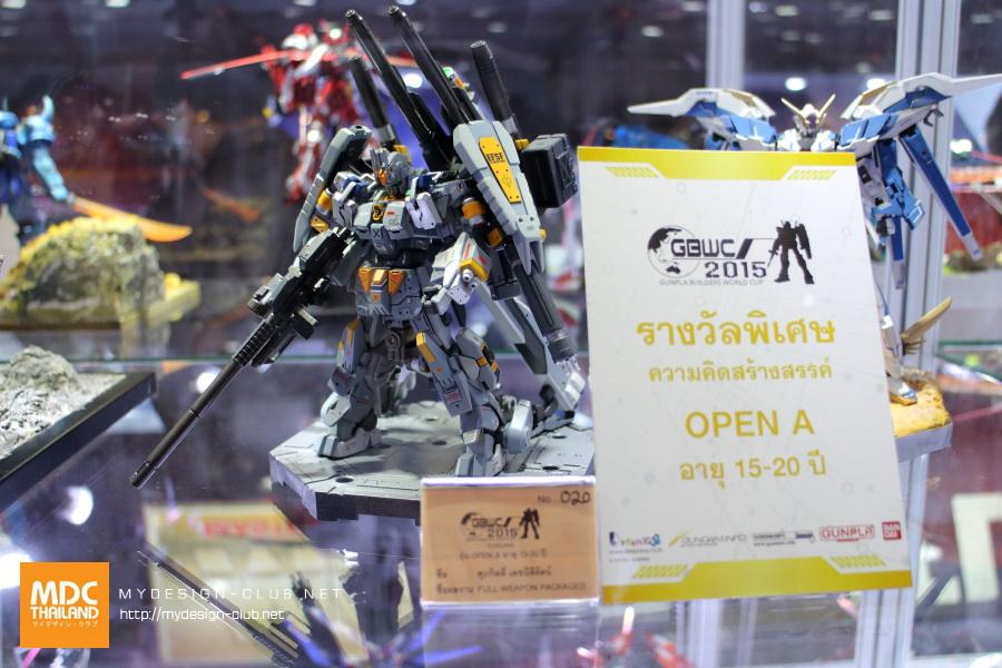 GBWC-THAI2015-452