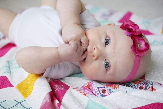 Thea_4months_6