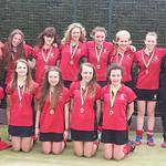 Norfolk-Girls-u16