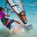 Kite Surf 2015 (93 sur 183).jpg