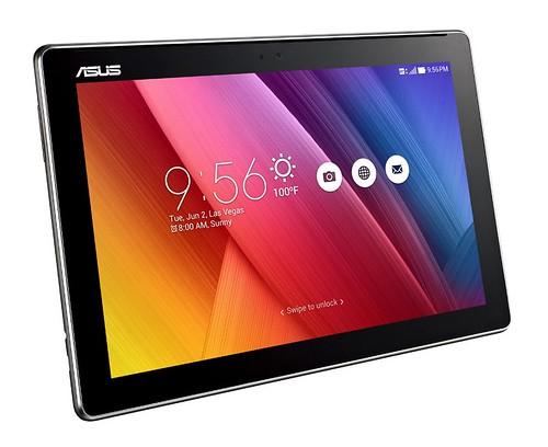 ASUS ZenPad 10 (Z300CG) chính thức lên kệ, nâng cấp RAM lên 2GB, giá không đổi - 103793
