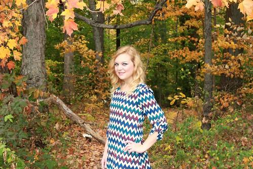 Katie Senior Pic 2