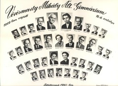 1960 4.d