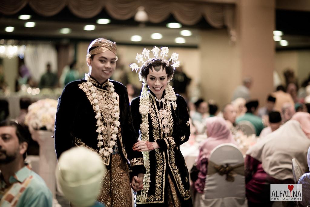 malaysiaweddingphotographer-198