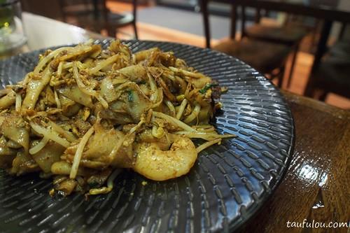 Ayam Chef (5)