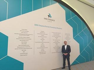 SME Finance Forum 2015