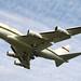 Boeing 747SP-27. A4O-SO. Oman Royal Flight. by Themarcogoon49