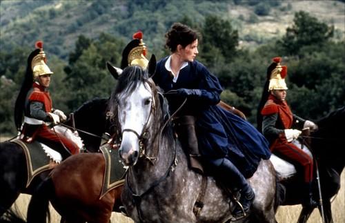 Le Hussard sur le toit - screenshot 7