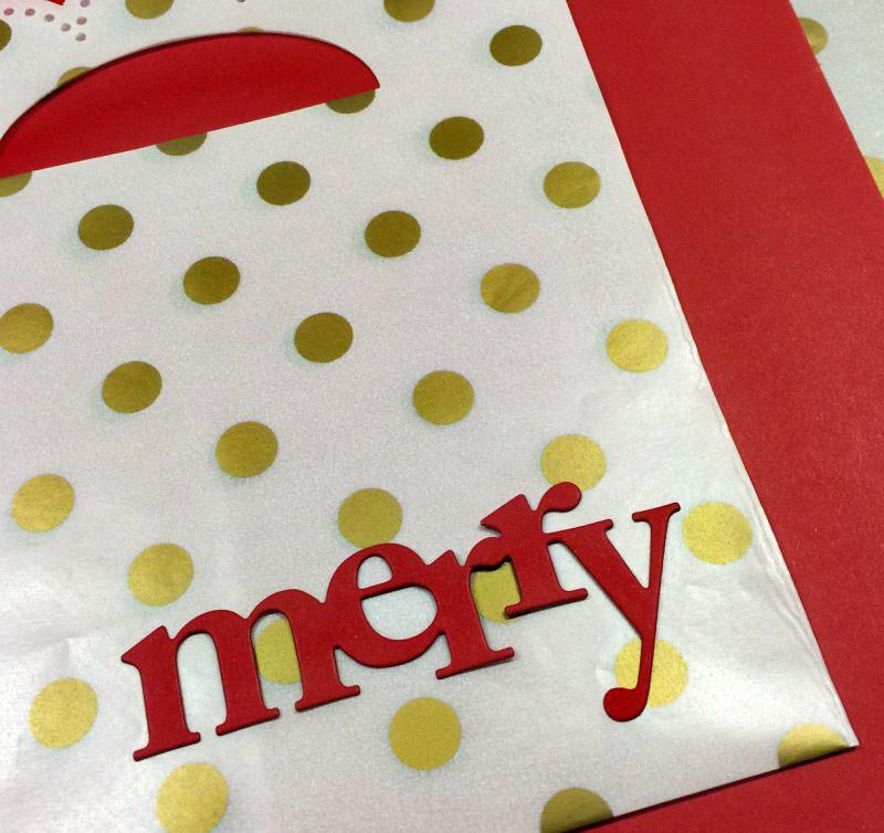 Merry4