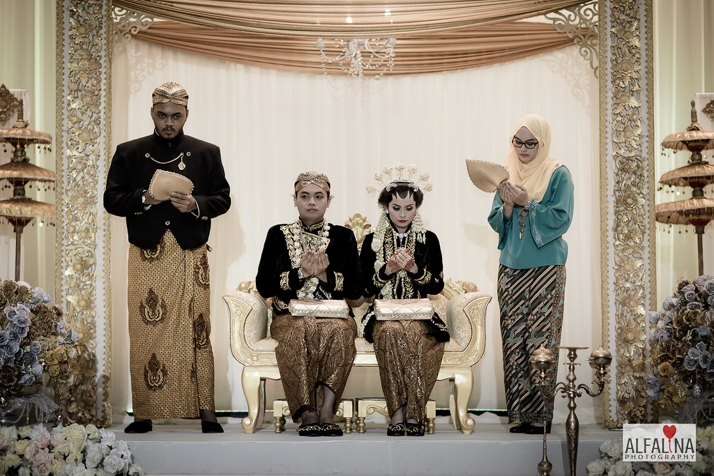 malaysiaweddingphotographer-175
