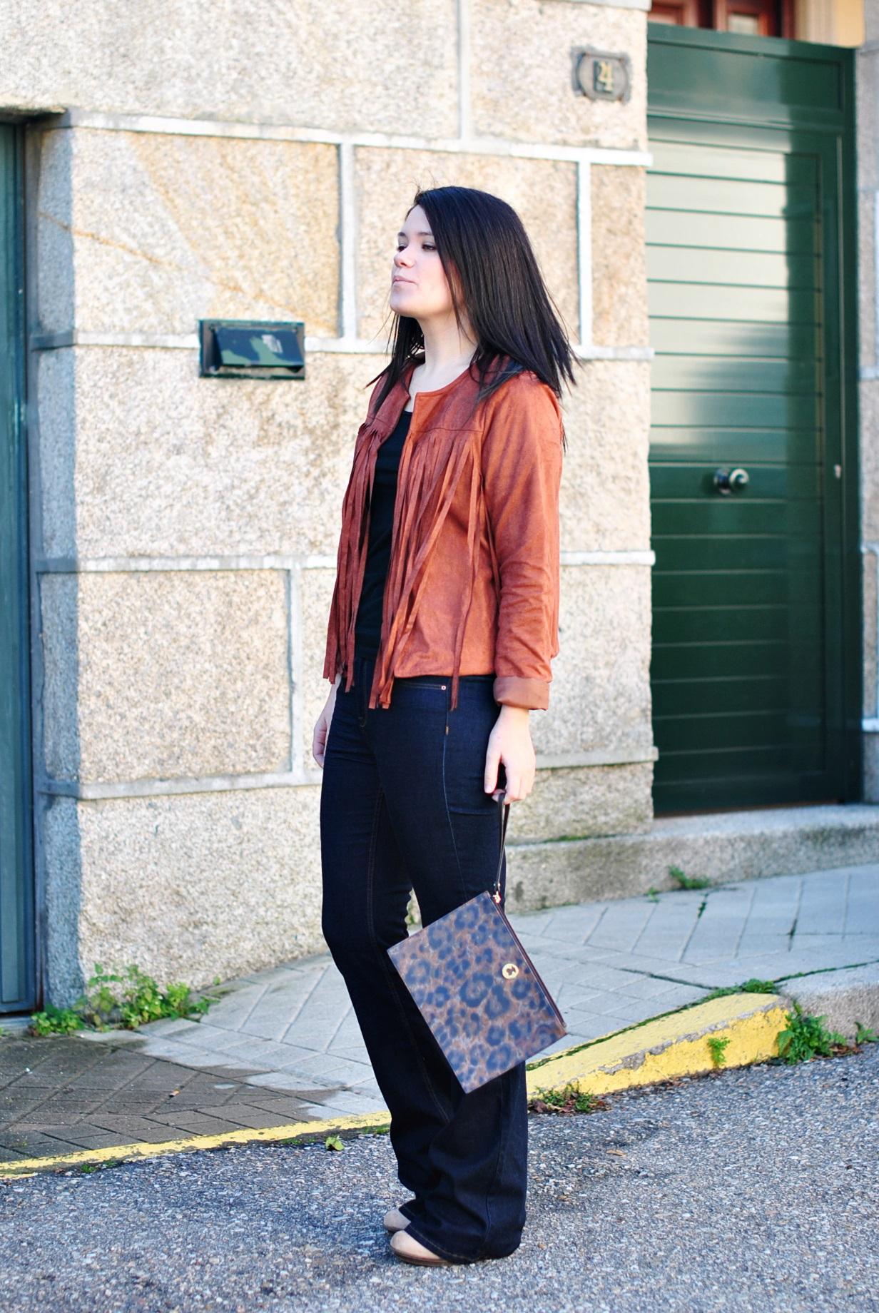 20151223-shein-fringed-jacket-03