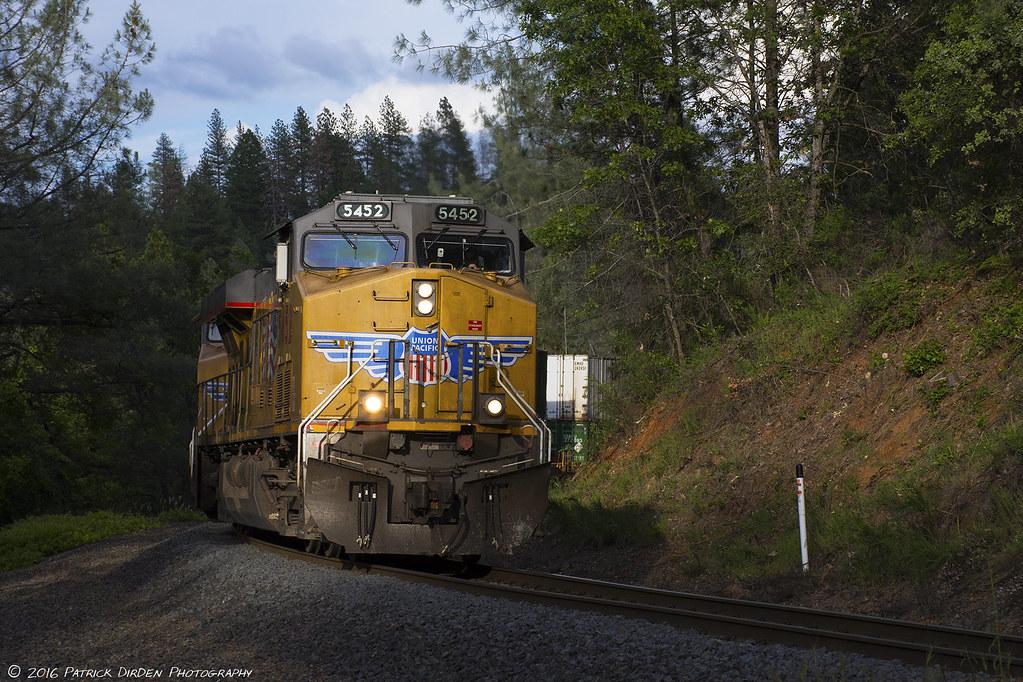 Brushy canyon placer county california tripcarta for Colfax motor lodge colfax ca
