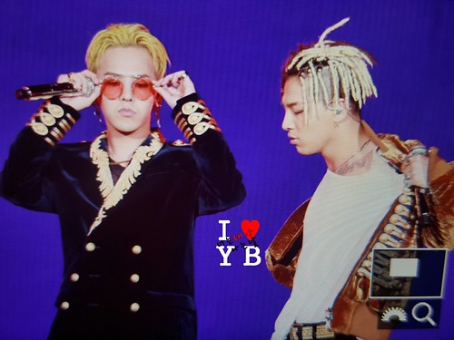 BIGBANG Osaka Final Day 3 2016-12-29 (11)