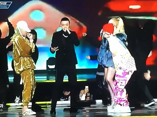 BIGBANG Gayo Daejun 2016-12-26 (3)