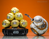 BB-8 : Tower of Yummy!