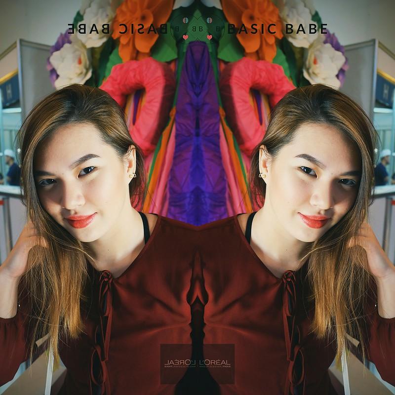 manila-sundance-bazaar-20d17-2