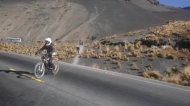 2016-08-24_15-02-10 Bolivie 2