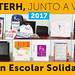 Plan Escolar Solidario 2017
