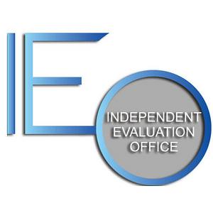 flickr undp evaluation