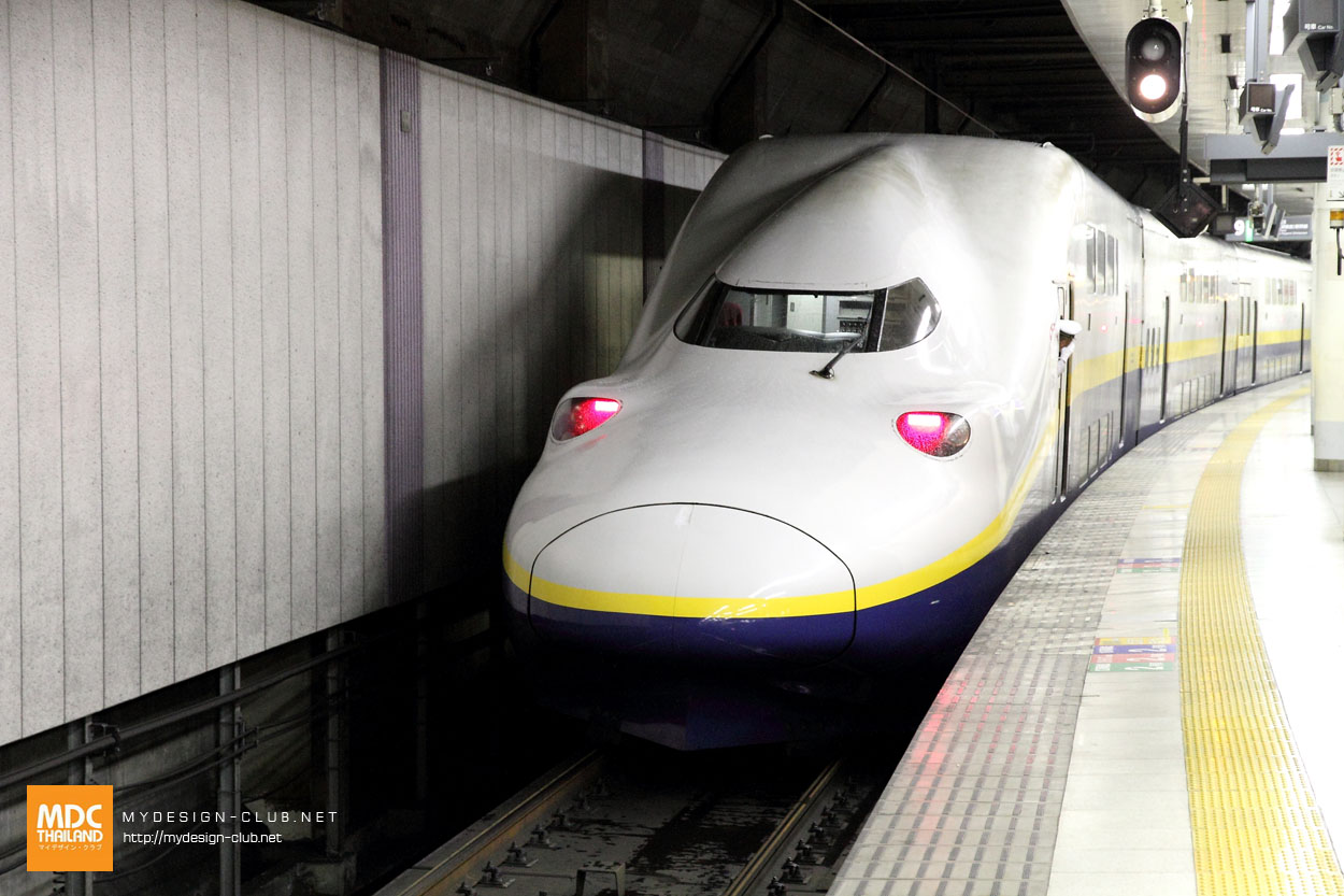 MDC-Japan2015-802