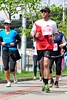 Brno Half Marathon 2015