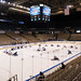 Small photo of DCU Center Hockey