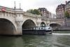 Pont au Change by naotakem