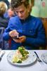 Schønnemann's Shrimp Salad
