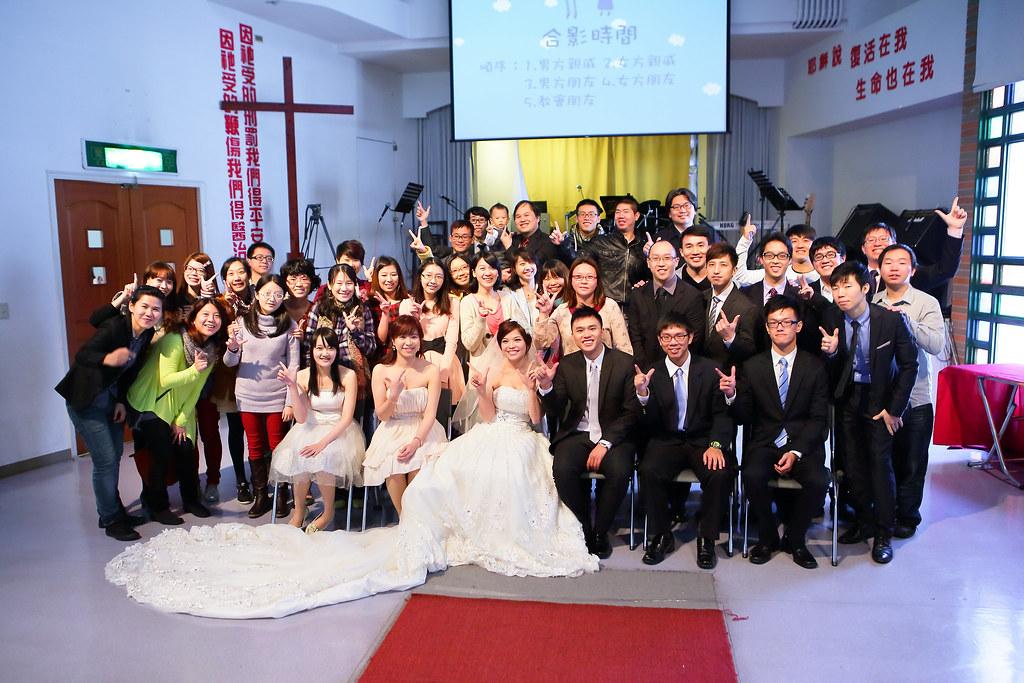 2014111 _ 證婚儀式 _337