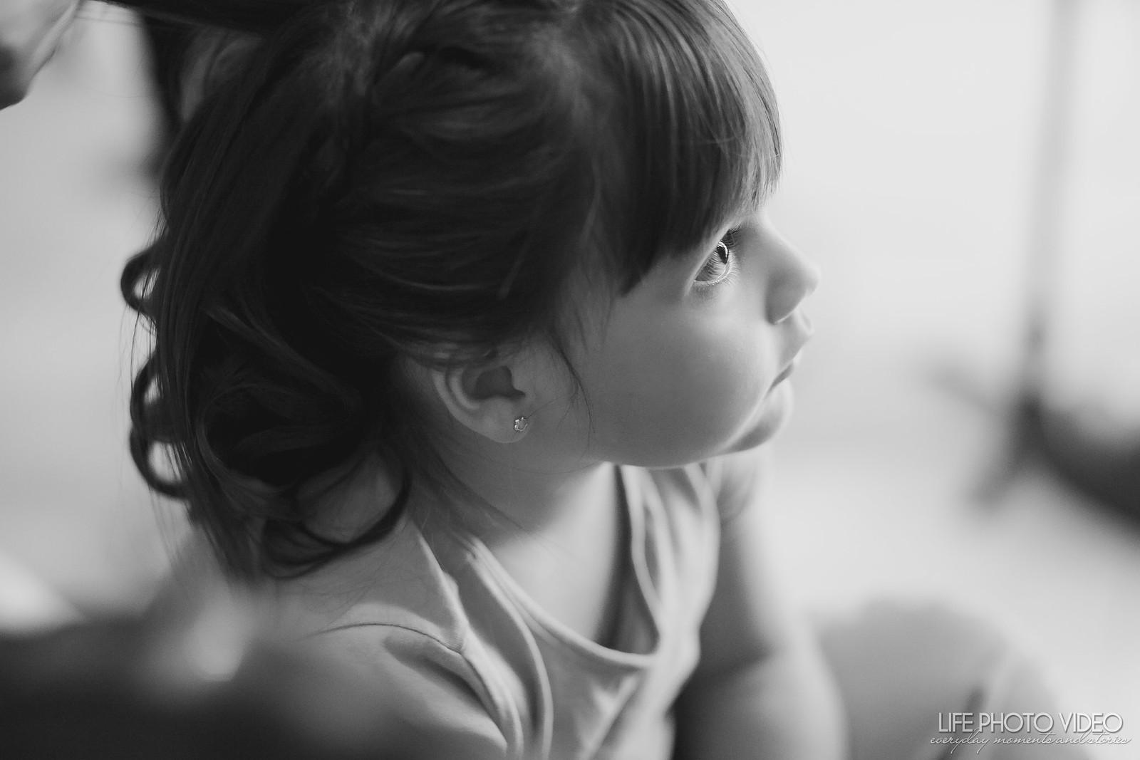 LifePhotoVideo_Boda_CasadePiedra