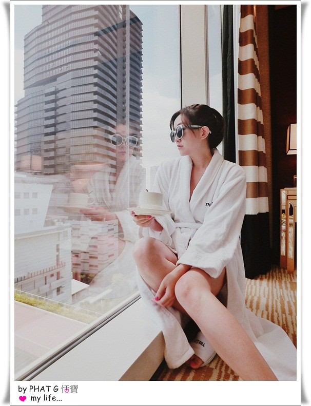 【❤洗澎澎】我最愛的私人放鬆時間 - 水漾薔薇植萃 淨白沐浴露