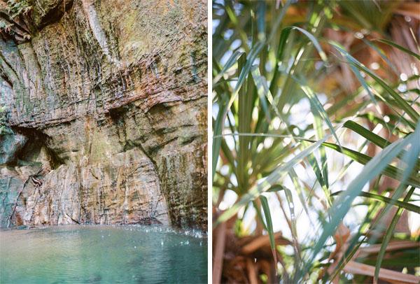 RYALE_Madagascar_Blog2_038