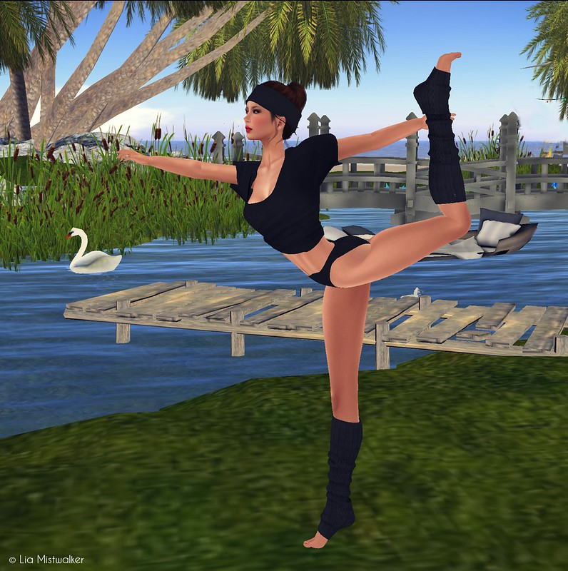 Fashion Therapy LOTD # 93