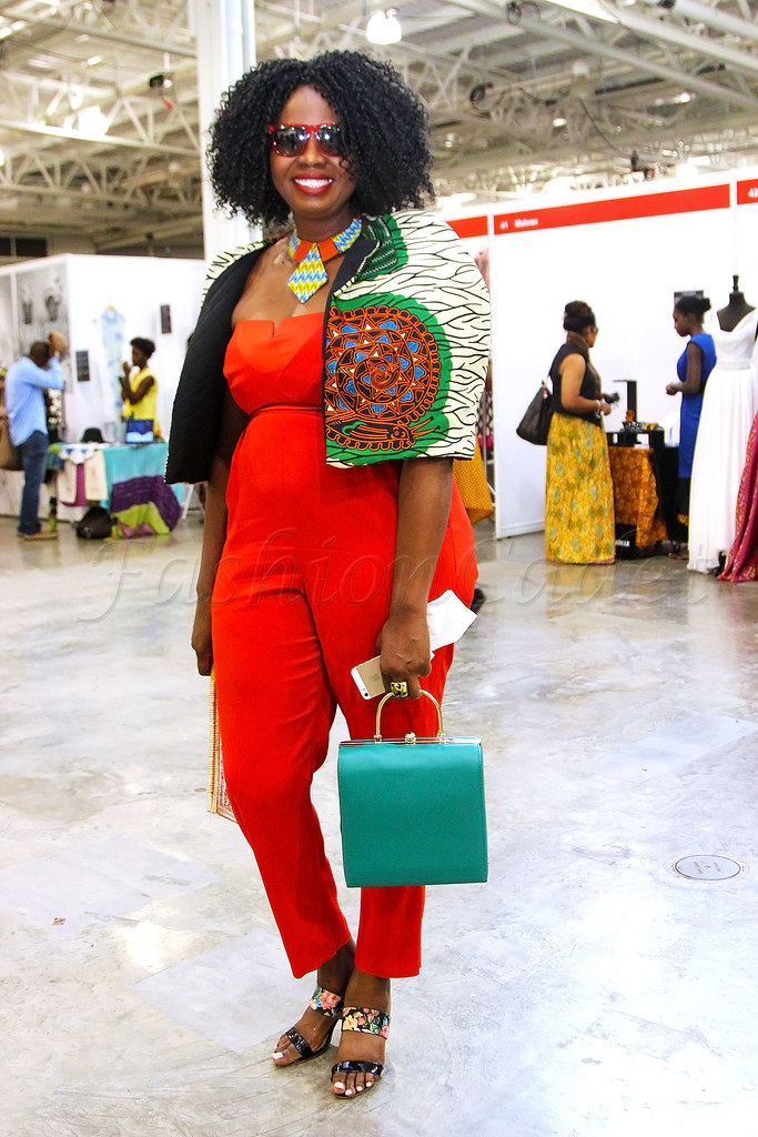 ankara-cape-jacket-necklace-with-jumpsuit, latest african print cape jacket, african kitenge designs, african print wear, african print styles, african wear, ankara designs, ankara style, chitenge designs, chitenge fashion, chitenge outfit,  kitenge fashion designs pictures, kitenge office wear, best kitenge designs, ankara styles, African print styles, chitenge styles, ankara trends, ankara fashion trends, kitenge trends, kitenge fashion trends, African print trends, African print fashion trends, chitenge trends, chitenge fashion trends, cape jackets, ankara cape jackets, kitenge cape jackets, chitenge cape jackets, African print cape jackets, chitenge jackets, kitenge jacket, ankara jacket, African print jacket, nigerian kitenge capes, nigerian kitenge jackets, african print styles, african print wear, african wear, ankara designs, ankara style, chitenge outfit, chitenge fashion, ghana kente cape styles, kitenge fashion designs pictures, latest ankara styles , latest ankara styles  for ladies, latest kitenge designs 2014, latest kitenge designs 2015, latest kitenge designs 2016, kitenge fashion designs pictures, latest kitenge fashion, new various ankara style, smart casual outfit, african chitenge prints, african design wears, african fashion for weddings, african fashion wear, african kitenge, african ladies casual wear, african office styles, african office wear ladies, african print ankara, african print ankara, african print clothes, african print designs, african print designs, african print designs, african print kitenge, african print office wear, african wear kitenge, african wear styles, african wear styles, ankara casual wear, african wedding prints styles, african wear styles, ankara kitenge, ankara latest capes style, ankara kitenge, ankara office wear, ankara outfit wear