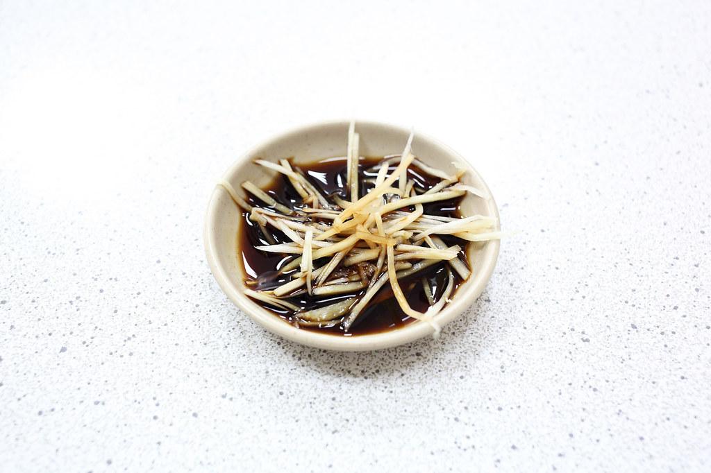 20150912-1台南-上海味香小吃店 (9)