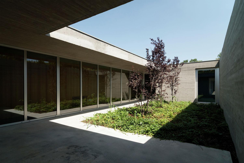 mm_House in Basilicata design by OSA architettura e paesaggio_14