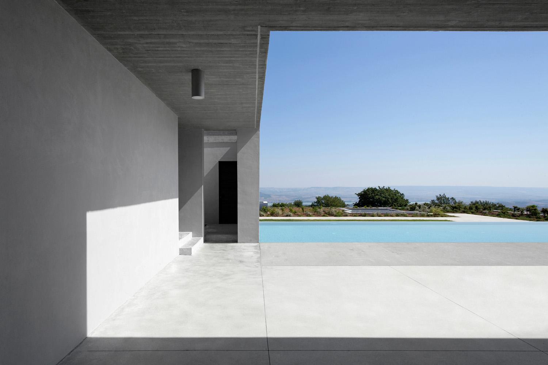 mm_House in Basilicata design by OSA architettura e paesaggio_10