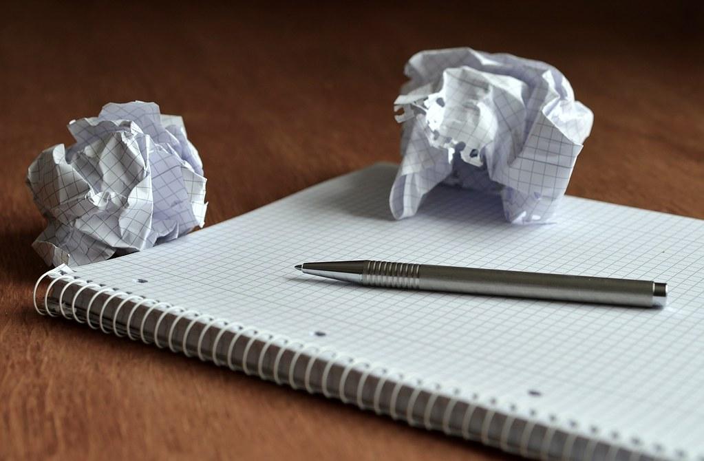 5大項目、3大重點 讓讀書計畫幫你扭轉乾坤