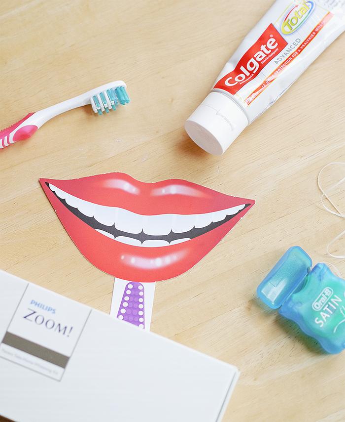 vitality dental teeth whitening edinburgh 3