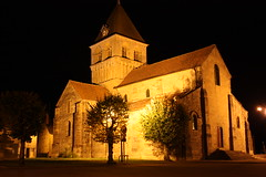 IMG_1346 - Photo of Frasnay-Reugny