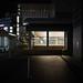 Interessante Lichtsituation (Nachtrag) by Corner of a Life