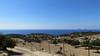 Kreta 2015 126