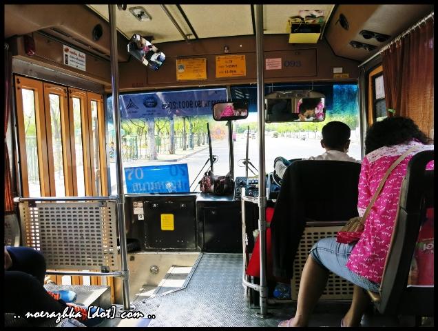 transportasi_thai_5