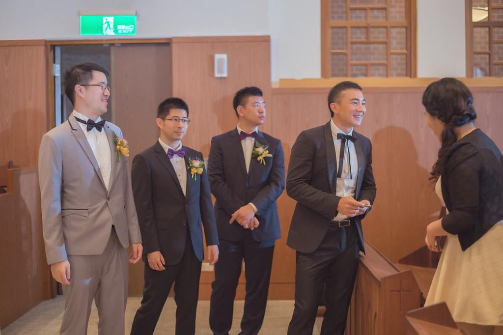 20150621喜來登婚禮記錄 (22)