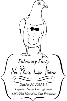 No Place Like Home_280></a></div> </aside><aside id=
