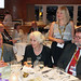 109th FAI General Conference - Closing dinner