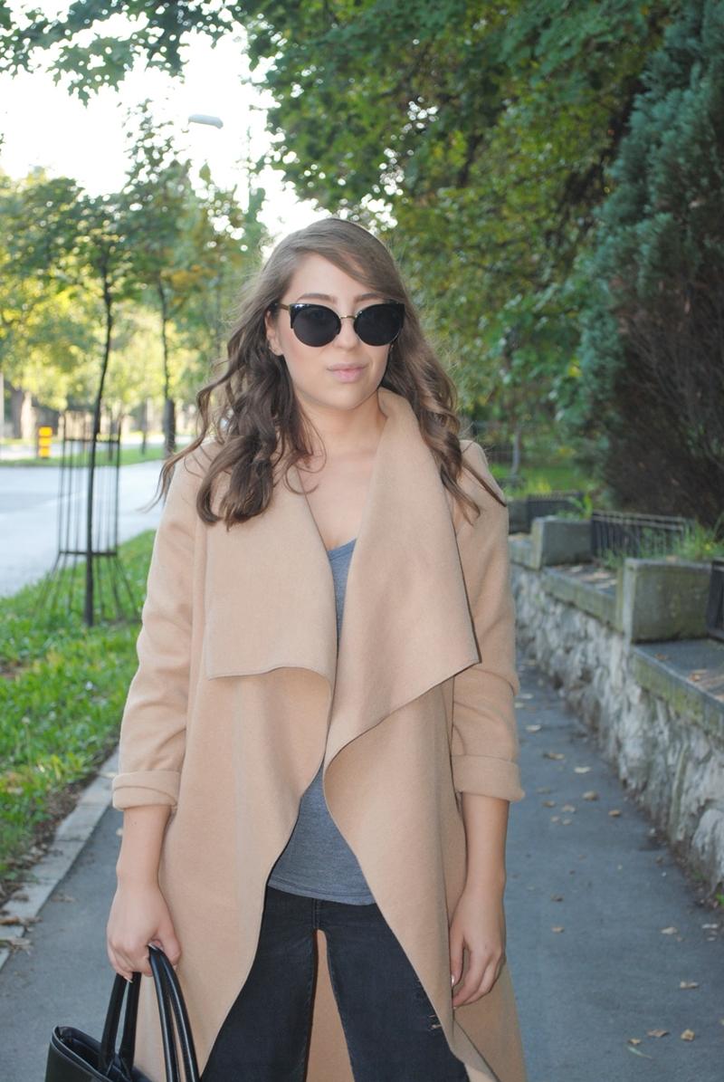 camel-coat-6
