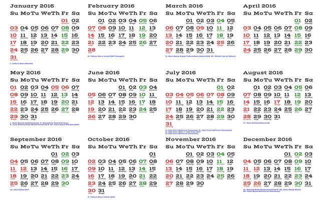 kalender_2016_VastShadow-Regular.ttf