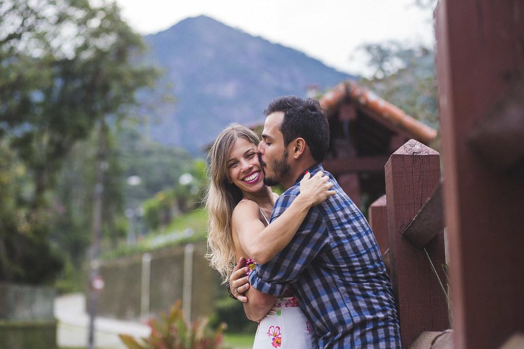 58_Ensaio_Marcela+Rafael